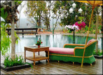 [Image: phu_pha_nam_resort_loei_swimming_pool.jpg]